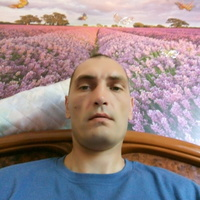 Паша, 38 лет, Скорпион, Самара
