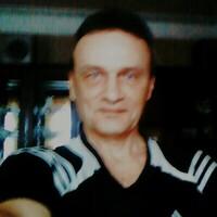Виктор, 61 год, Близнецы, Снежное