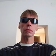 Сергей 41 Донецк