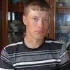 Евгений, 35, г.Фаленки
