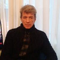 Юрий, 59 лет, Стрелец, Киев