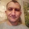 Влад, 38, г.Уфа