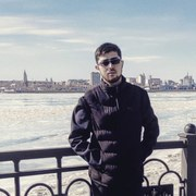 Khursh 24 года (Овен) на сайте знакомств Свободного