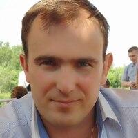 Дмитрий, 42 года, Близнецы, Пенза