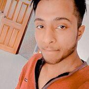 Ahmad Ali 51 Пномпень