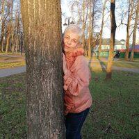 Ирина, 52 года, Рак, Серпухов