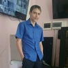 Ivan, 28, Karasuk