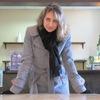 Мария, 43, г.Петропавловск-Камчатский