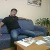 Ermak, 29, г.Красноводск