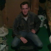 андрей 47 Новопсков