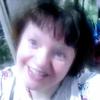 Людмила, 47, г.Казань