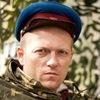 Макс, 40, г.Ногинск