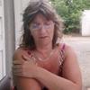 Ксения, 49, г.Запорожье