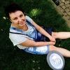 Наталья, 42, г.Люберцы