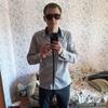 дима, 24, г.Иркутск
