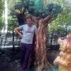 Игорь, 38, г.Ашдод