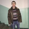 Семён, 30, г.Саяногорск