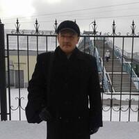 александр, 58 лет, Телец, Томск