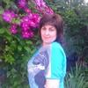 Лариса, 48, г.Симферополь