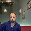 Александр, 28, г.Ставрополь