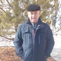 Михаил, 63 года, Скорпион, Москва