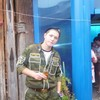 Михаил Фомичев, 26, г.Челябинск