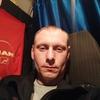 Максим Данилишин, 32, г.Киев