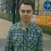 Dima, 26, г.Ровно