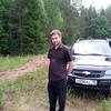 Александр, 28, г.Ижевск