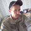 Виталик, 32, г.Пермь