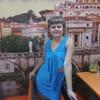 Ольга, 33, г.Златоуст