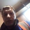 Дмитрий, 32, г.Шарыпово  (Красноярский край)