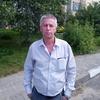 Александр, 53, г.Костюковичи