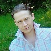 Кристиана, 38, г.Кашира