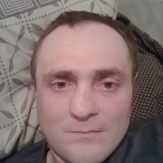 Александр 35 Элиста