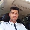 Александр, 29, Антрацит