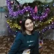 Ольга 28 Волгоград