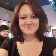 Татьяна, 33, г.Ессентуки
