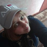 Хельга 28 Воронеж