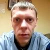 Yuriy Barabanshchikov, 33, Zhukov