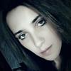 Тамара, 23, г.Кормиловка