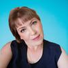 Татьяна, 42, г.Калачинск