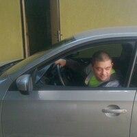 артур, 36 лет, Телец, Харьков