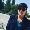 Jake(Джейк), 25, г.Пусан