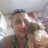 Виктор, 30 лет, Скорпион, Могилев-Подольский