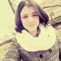 Diana, 20 лет, Стрелец, Киев