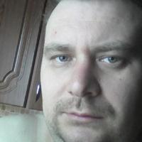 Максим, 41 год, Весы, Видное