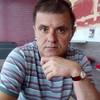 Igor, 55, Barnaul