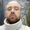 Павел, 30, г.Херсон