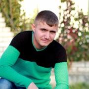 Tolik, 27, г.Измаил